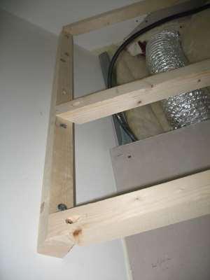 cuisine ikea tidaholm r alisation caisson angle pour hotte 27 messages. Black Bedroom Furniture Sets. Home Design Ideas