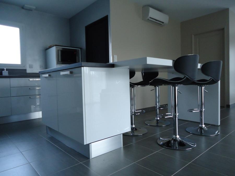 ma cuisine miton mon calvaire prend fin en photos 36 messages. Black Bedroom Furniture Sets. Home Design Ideas