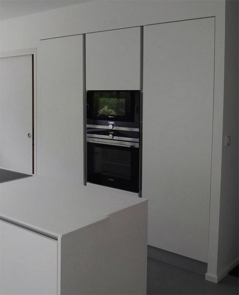 notre cuisine mobalpa. Black Bedroom Furniture Sets. Home Design Ideas