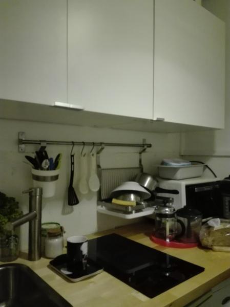 cuisine trop petite pour hotte quelles solutions 11 messages. Black Bedroom Furniture Sets. Home Design Ideas