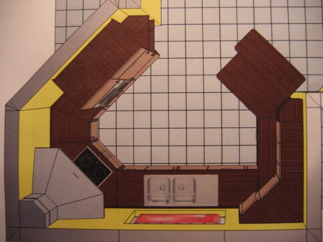 cuisine de scoubidou litige pour le paiement 273 messages page 2. Black Bedroom Furniture Sets. Home Design Ideas