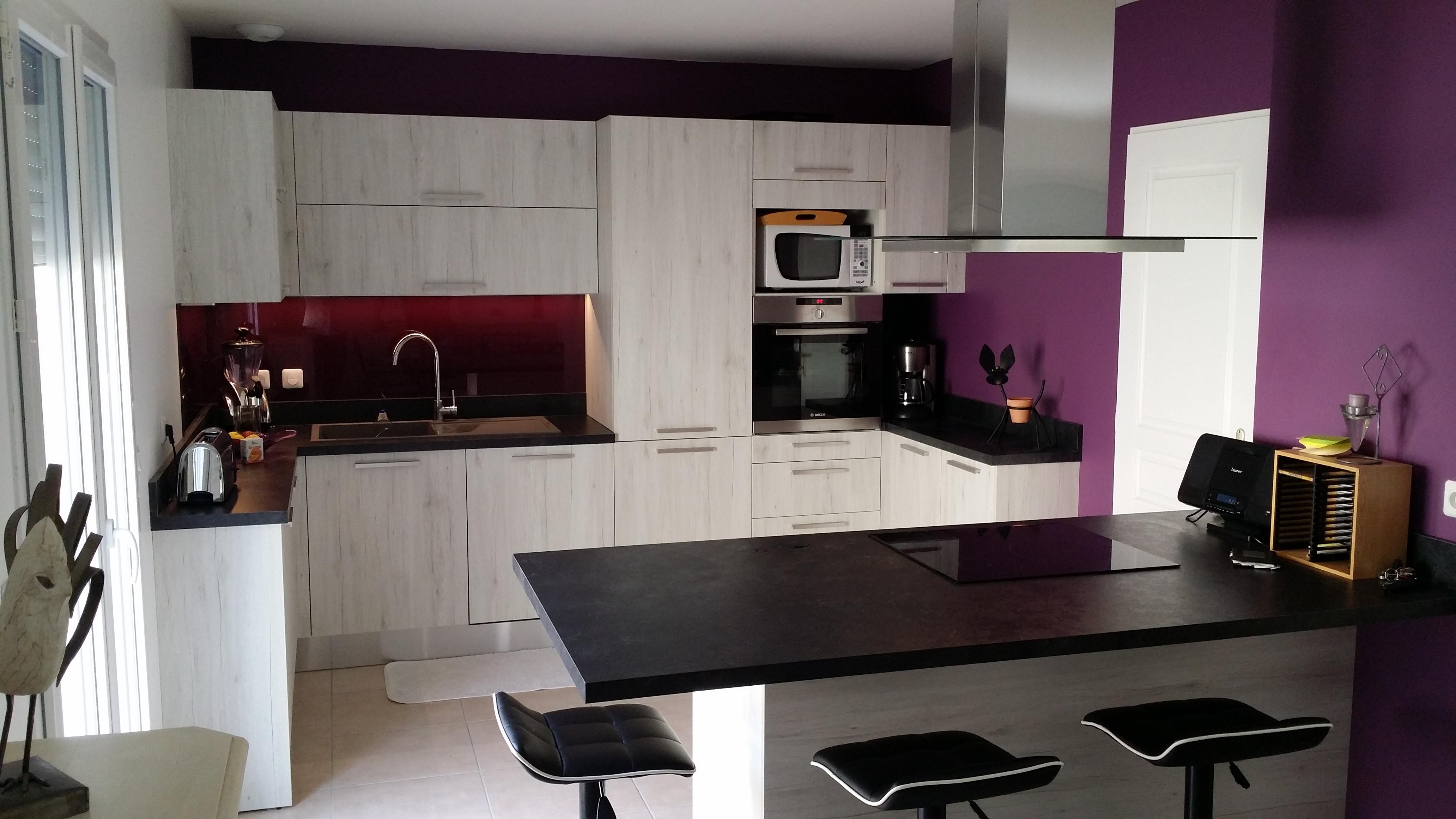 cuisinistes quels sont les cuisinistes s rieux perdue 38 messages page 2. Black Bedroom Furniture Sets. Home Design Ideas