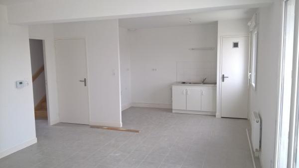 demande d 39 aide et d 39 avis pour un plan de petite cuisine 13 messages. Black Bedroom Furniture Sets. Home Design Ideas