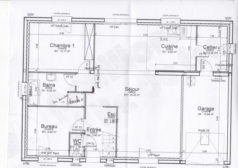 free sinon pour la cuisine ce qui concerne ce topic on avait donc agrandit les dimensions des. Black Bedroom Furniture Sets. Home Design Ideas
