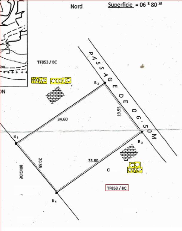 Demande avis pour plans maison 150 m 7 messages for Plan maison sud est