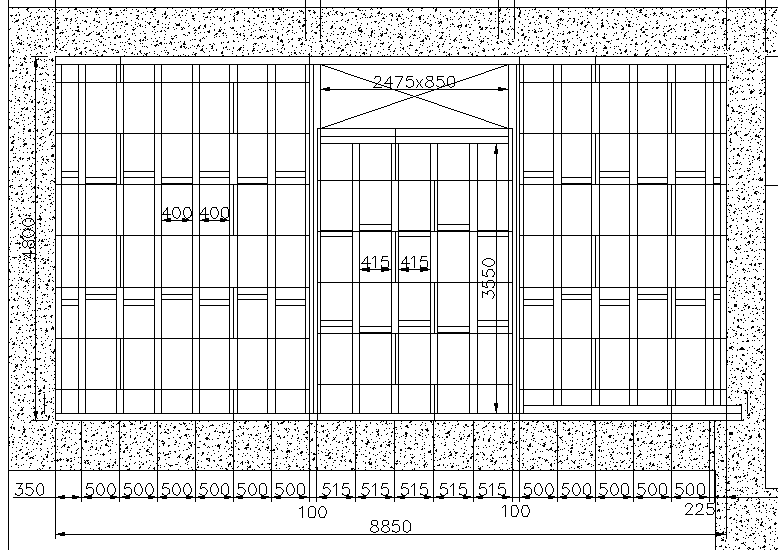 calcul section poutre bois pour plancher maison design. Black Bedroom Furniture Sets. Home Design Ideas