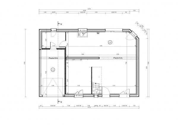descente de charge 7 messages. Black Bedroom Furniture Sets. Home Design Ideas