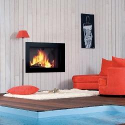 devis chemin e richard le droff 5 messages. Black Bedroom Furniture Sets. Home Design Ideas