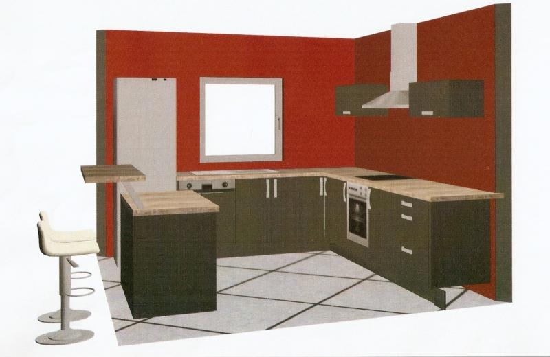 devis ixina et implantation vos avis svp 12 messages. Black Bedroom Furniture Sets. Home Design Ideas