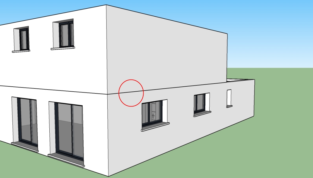 Dessiner ma maison en ligne good dcoration with dessiner for Dessiner sa maison en ligne