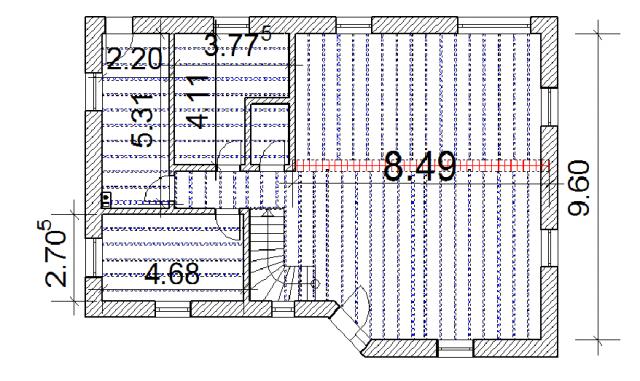 dimensionnement poutres bois 23 messages. Black Bedroom Furniture Sets. Home Design Ideas