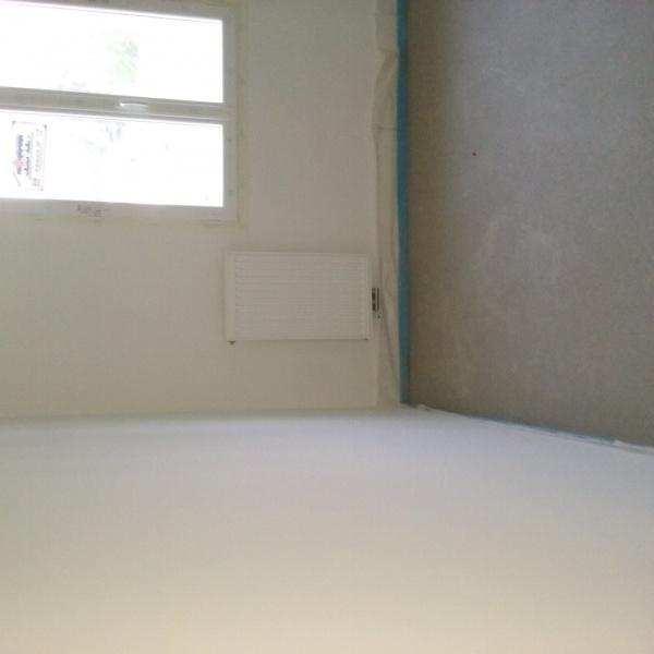 forumconstruire chauffage electrique. Black Bedroom Furniture Sets. Home Design Ideas
