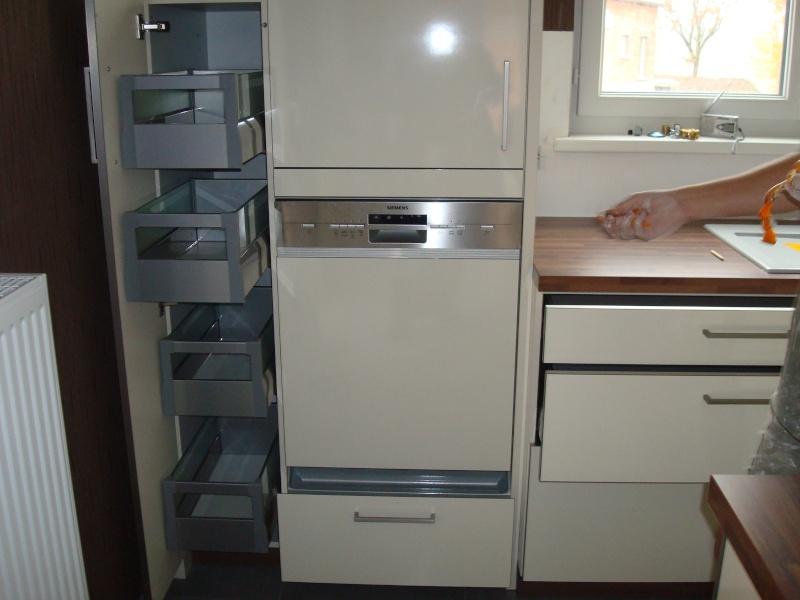 virosa 67 ca y 39 est on a emm nag bas rhin messages. Black Bedroom Furniture Sets. Home Design Ideas