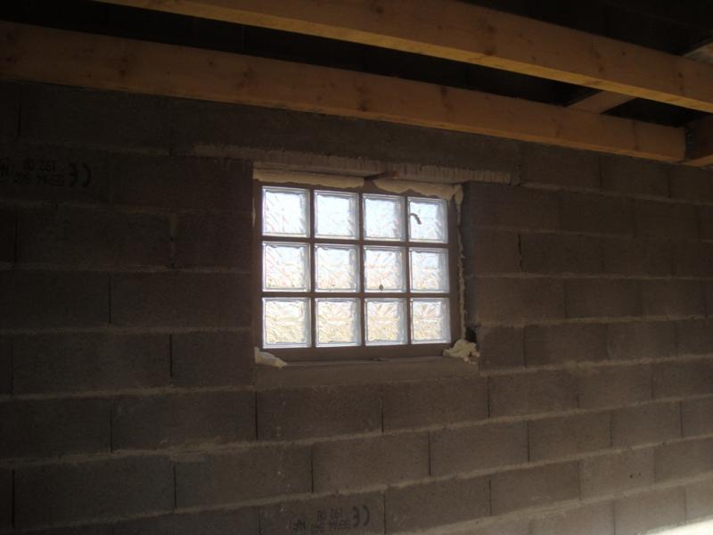 fin du platre plomberie d but travaux cr pissage ste croix en plaine haut rhin. Black Bedroom Furniture Sets. Home Design Ideas