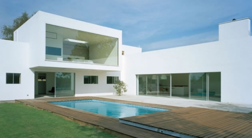 notre projet de maison contemporaine en alsace bas rhin. Black Bedroom Furniture Sets. Home Design Ideas