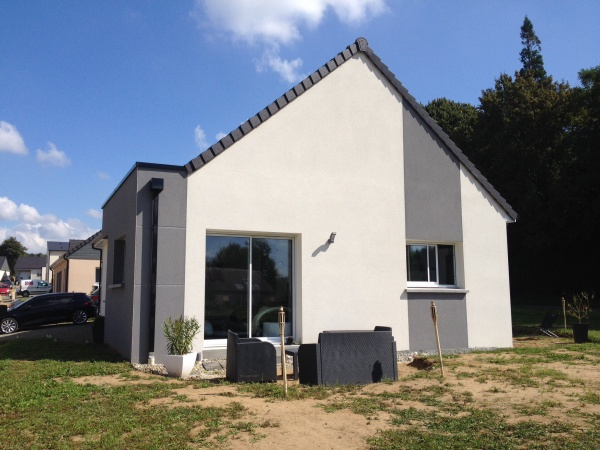 prix sac enduit facade weber et broutin amazing descriptif with prix sac enduit facade weber et. Black Bedroom Furniture Sets. Home Design Ideas