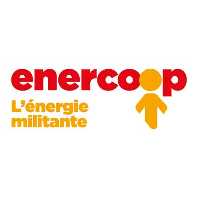 Parrainage Enercoop - 20€ de remise sur votre facture