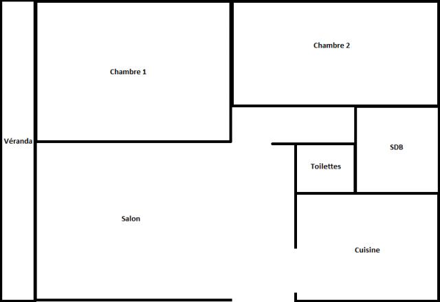 envie d 39 acheter mais montants de travaux inconnus 7 messages. Black Bedroom Furniture Sets. Home Design Ideas
