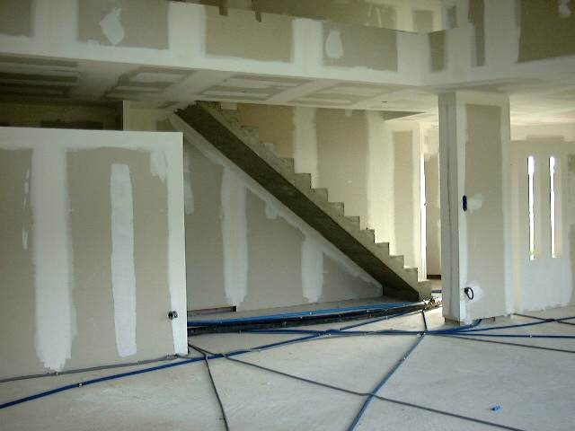 Un escalier beton comme ca ca se fait comment 28 for Dans quel sens mettre le parquet