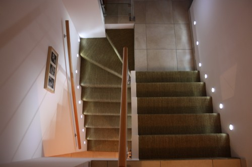 Led sous escalier 37 messages page 2 - Led escalier leroy merlin ...
