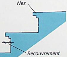 Les rappels sur lefficacité de laugmentation du membre