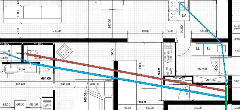 Avis plan vacuation eaux us es et eaux vannes r solu 9 messages - Plan evacuation eaux usees maison ...