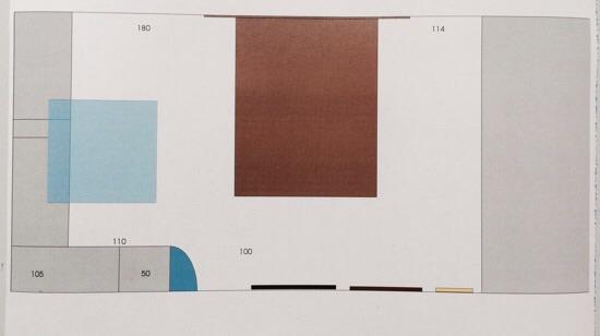 Fabriquer Ses Portes De Placard Coulissantes En Mélaminé - 41
