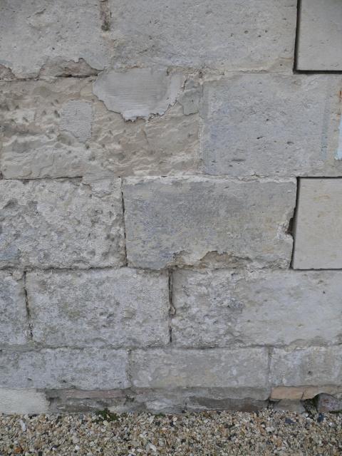 Facade de maison pierre et brique besoin d 39 aide 8 for Forum maison pierre