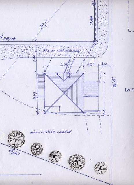 peut on faire une rampe d 39 acc s au sous sol. Black Bedroom Furniture Sets. Home Design Ideas