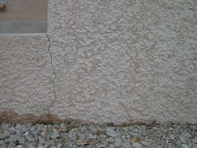 reparer fissure crepis exterieur id es d coration id es d coration. Black Bedroom Furniture Sets. Home Design Ideas