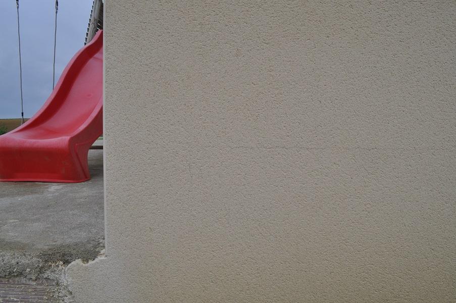 Fissures Construction Neuve   Messages