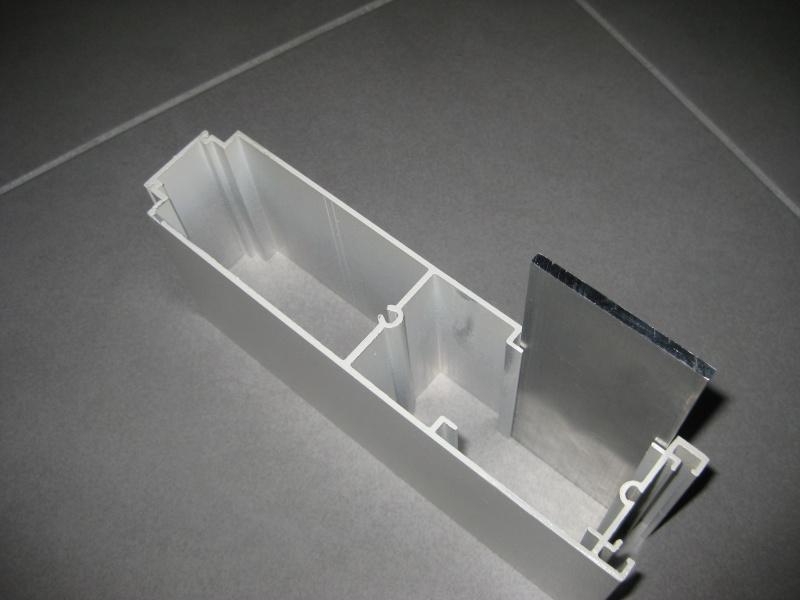 fixer bras de motorisation sur portail alu 4 messages. Black Bedroom Furniture Sets. Home Design Ideas