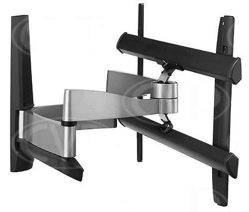 fixer un ecran plat sur mur 60 messages. Black Bedroom Furniture Sets. Home Design Ideas