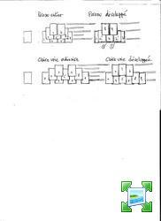Formule de calcul du nombre de liteau au m tre lin aire 15 messages - Calcul metre lineaire ...