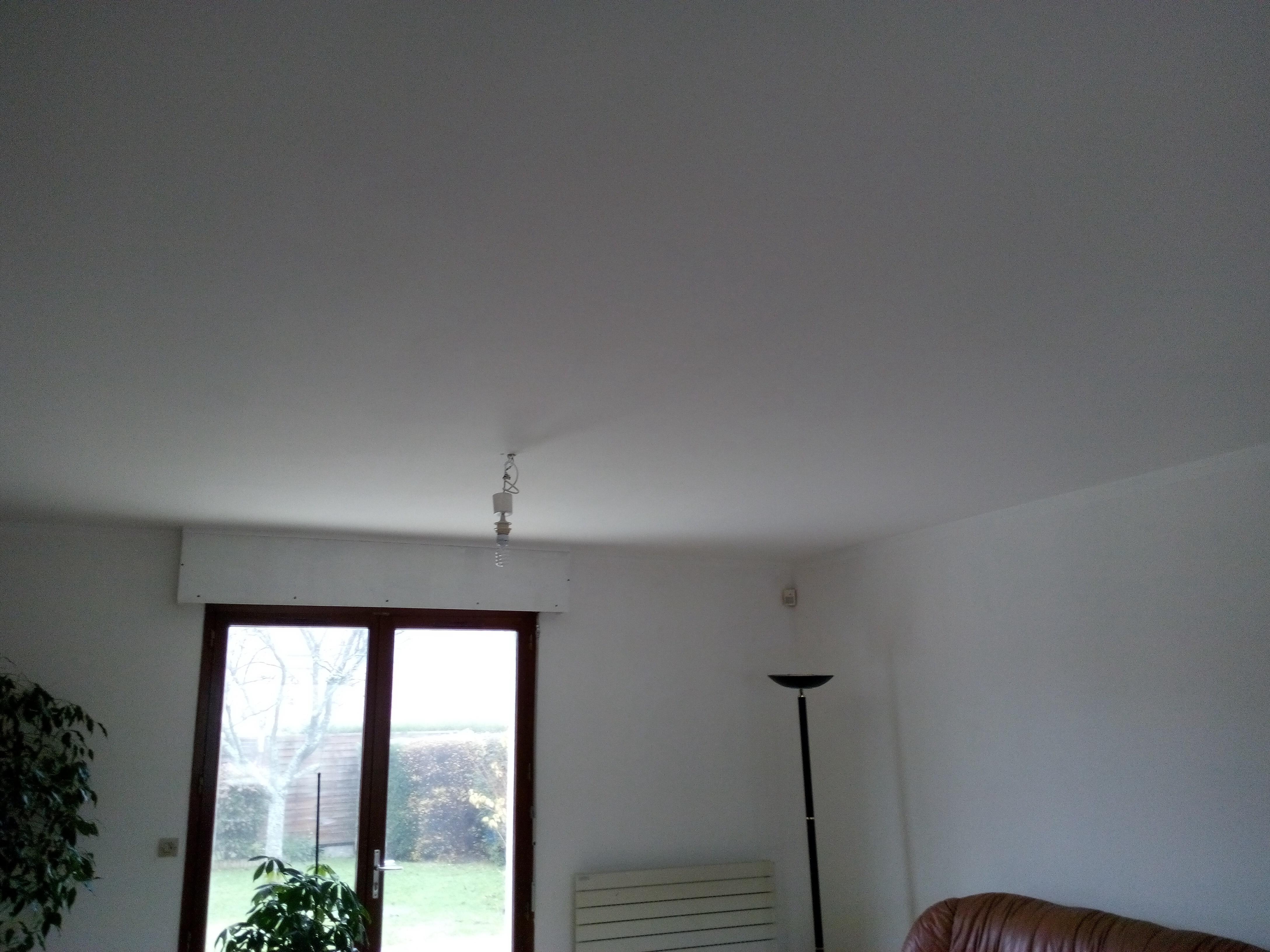 gros probl me de peinture plafond 35m2 53 messages page 3. Black Bedroom Furniture Sets. Home Design Ideas
