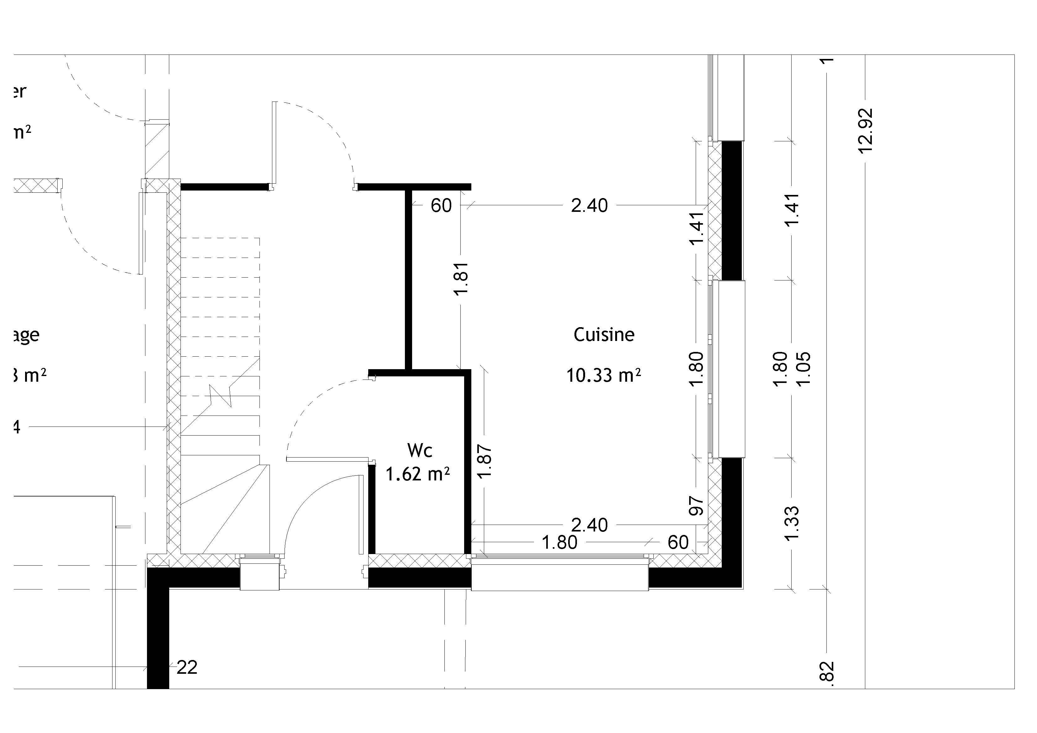 groupe filtrant 12 messages. Black Bedroom Furniture Sets. Home Design Ideas