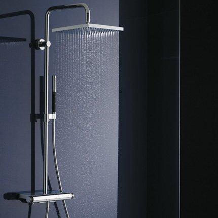 hansgrohe vs jacob delafon 13 messages. Black Bedroom Furniture Sets. Home Design Ideas