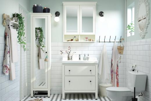 Exterieurs pelouse notre future opale 90 cormeilles - Armoire de salle de bain ikea ...