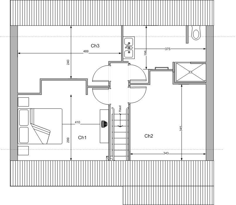 h sitation l 39 tage 22 messages. Black Bedroom Furniture Sets. Home Design Ideas
