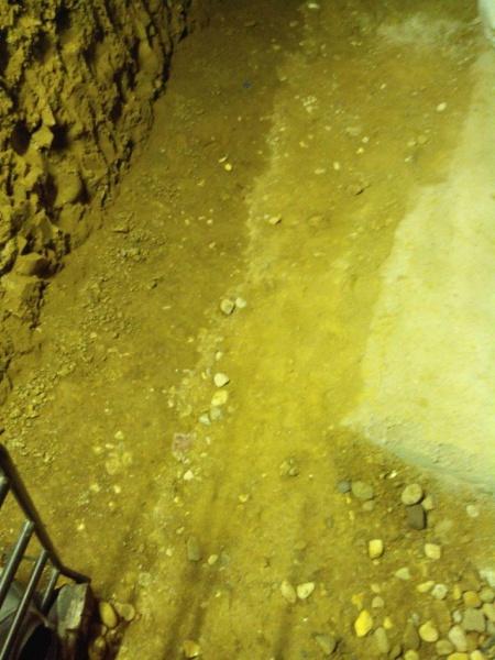 Maison Sans Vide Sanitaire Humidit Cheap Im Maison Im Maison With