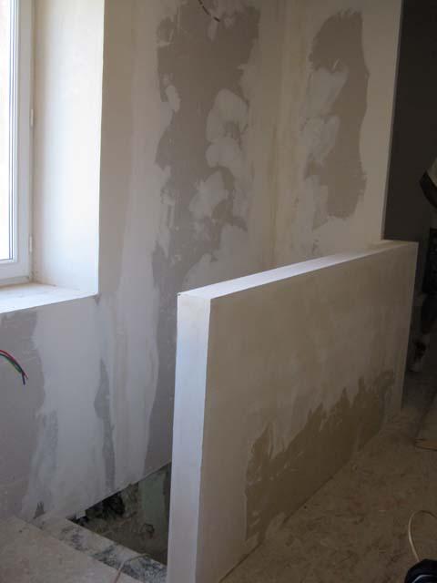 id e garde corps escalier en platre 30 messages page 2. Black Bedroom Furniture Sets. Home Design Ideas