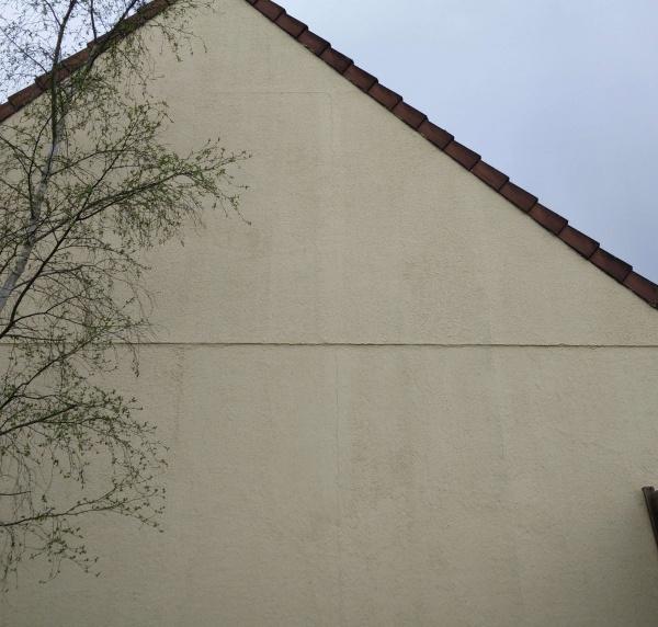 isolation maison phenix année 80