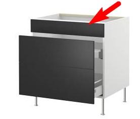 Comment Monter Un Meuble Sous Evier Ikea Pearlfectionfr