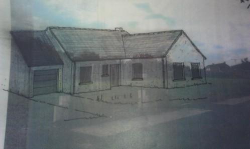 mon r ve le projet d 39 une vie ma maison marles les mines pas de calais. Black Bedroom Furniture Sets. Home Design Ideas