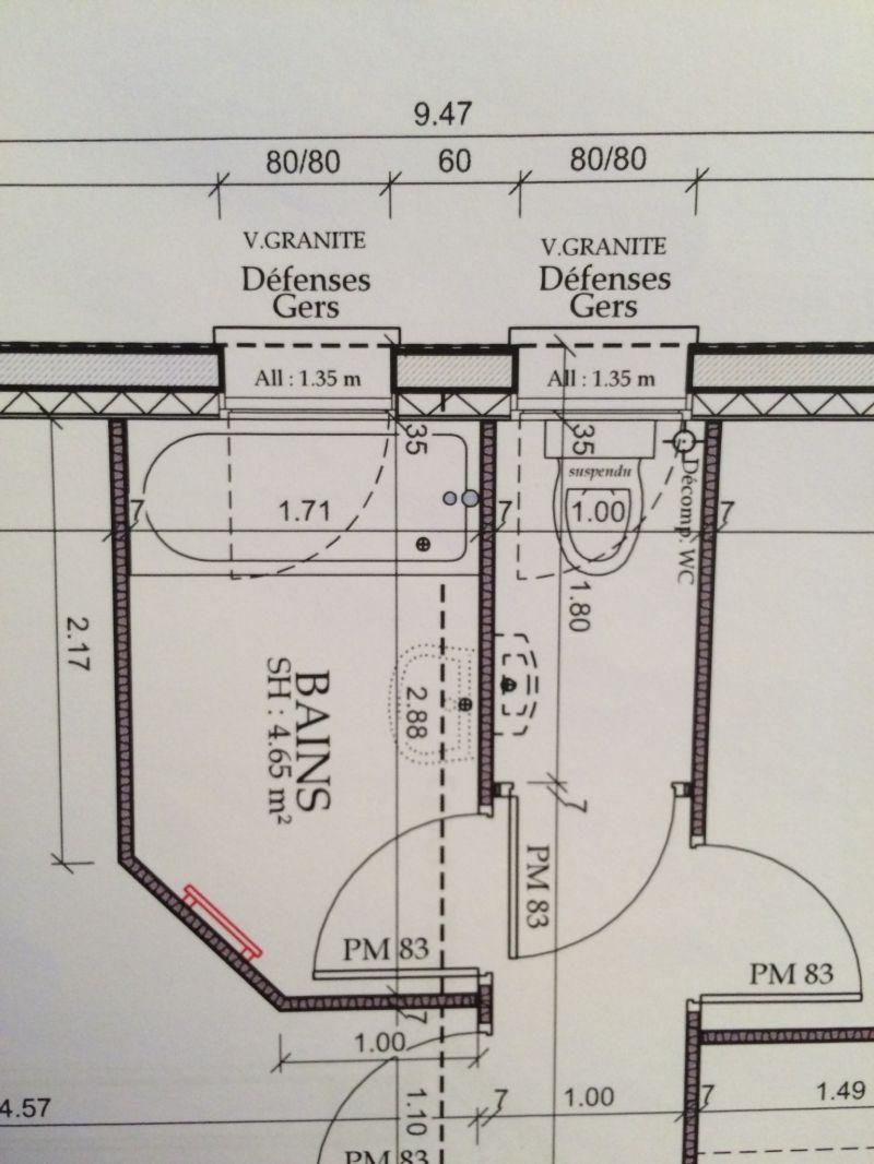 hauteur evacuation wc suspendu wc suspendu evacuation wc suspendu grohe with hauteur evacuation. Black Bedroom Furniture Sets. Home Design Ideas