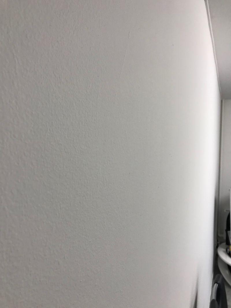 Toile À Enduire Plafond conseils pour préparation murs et plafond avant peinture