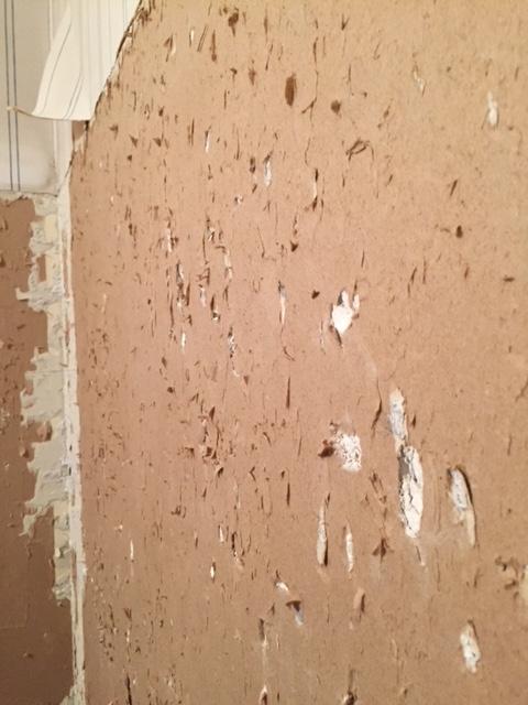 preparer un mur placo tr s abim avant carreler 15 messages. Black Bedroom Furniture Sets. Home Design Ideas
