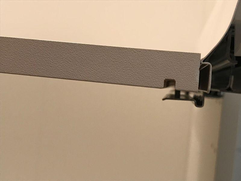 probl me method ikea tiroir maximera 4 messages. Black Bedroom Furniture Sets. Home Design Ideas