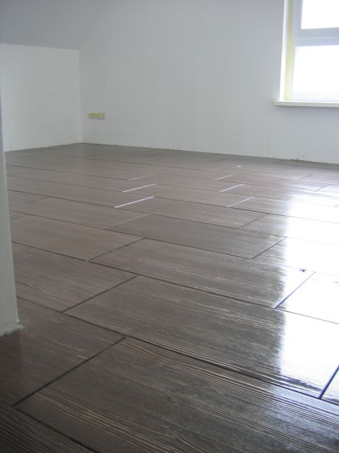 scoubidou cr pis fini terrasse presque finie bas rhin messages n 464 n 479. Black Bedroom Furniture Sets. Home Design Ideas