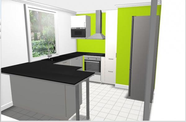 implantation cuisine 9m 16 messages. Black Bedroom Furniture Sets. Home Design Ideas